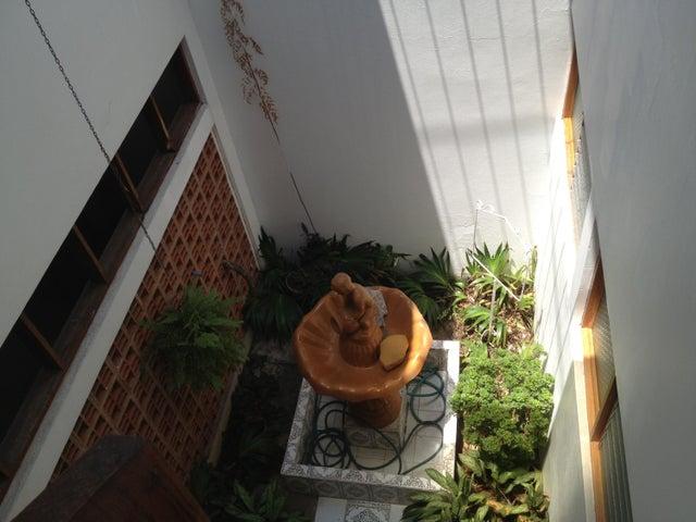 Casa Puntarenas>Puntarenas>Puntarenas - Venta:199.000 US Dollar - codigo: 20-898