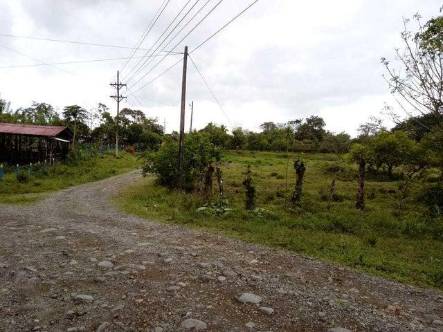Terreno Heredia>Sarapiqui>Sarapiqui - Venta:41.500 US Dollar - codigo: 20-899