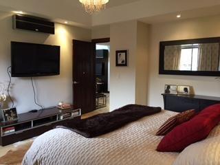 Casa San Jose>Altos Paloma>Escazu - Venta:290.000 US Dollar - codigo: 20-914