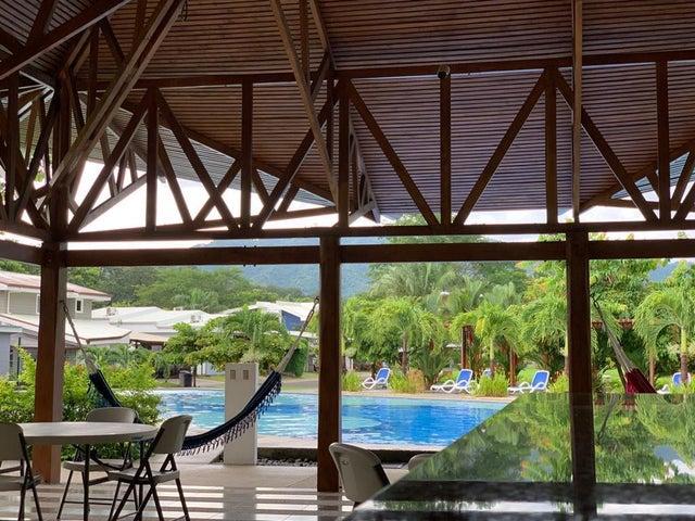 Casa Puntarenas>Tarcoles>Garabito - Venta:335.000 US Dollar - codigo: 20-917