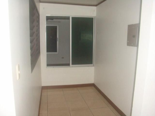 Apartamento Limon>Guapiles>Pococi - Alquiler:330 US Dollar - codigo: 20-931