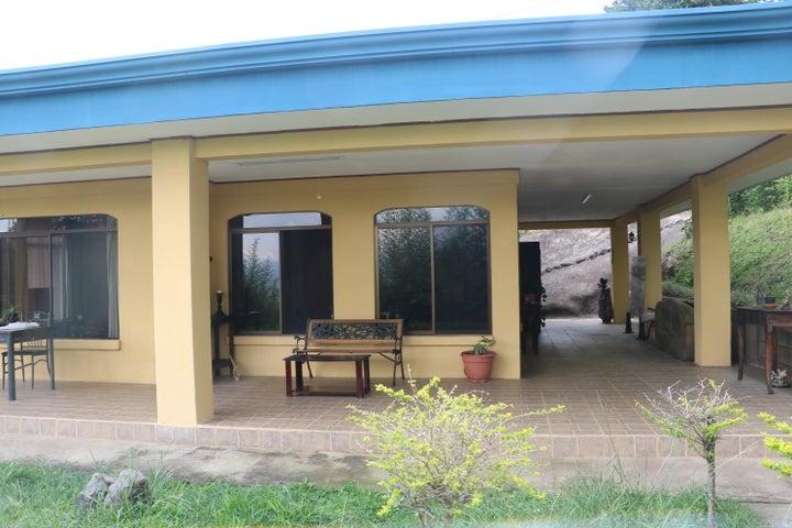 Terreno Heredia>Santa Barbara>Santa Barbara - Venta:260.000 US Dollar - codigo: 20-949