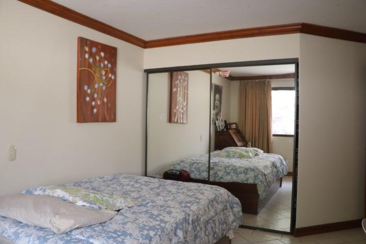 Casa Heredia>Santa Barbara>Santa Barbara - Venta:553.000 US Dollar - codigo: 20-951