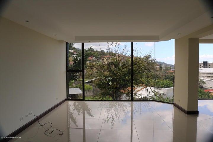 Apartamento San Jose>Escazu>Escazu - Venta:435.000 US Dollar - codigo: 20-965