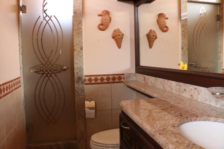 Casa San Jose>Pozos>Santa Ana - Alquiler:1.650 US Dollar - codigo: 20-974