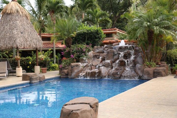 Casa San Jose>Pozos>Santa Ana - Venta:195.000 US Dollar - codigo: 20-976