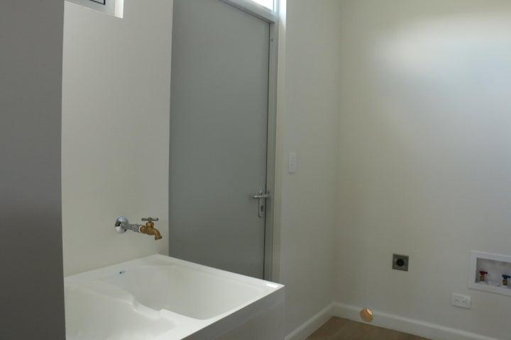 Casa San Jose>Guachipelin>Escazu - Venta:449.000 US Dollar - codigo: 20-985