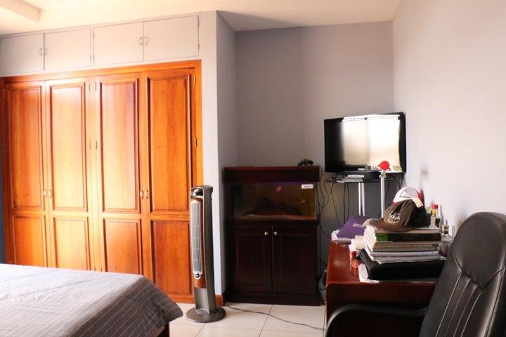 Casa Heredia>Belen>Belen - Venta:490.000 US Dollar - codigo: 20-996
