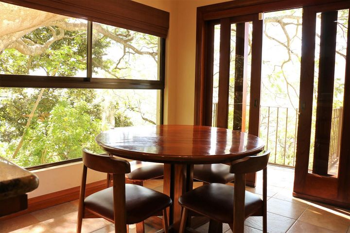 Casa San Jose>Santa Ana>Santa Ana - Venta:850.000 US Dollar - codigo: 20-998