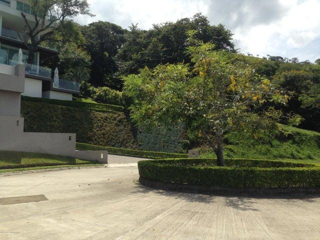 Terreno San Jose>Ciudad Colon>Mora - Venta:282.142 US Dollar - codigo: 20-1022