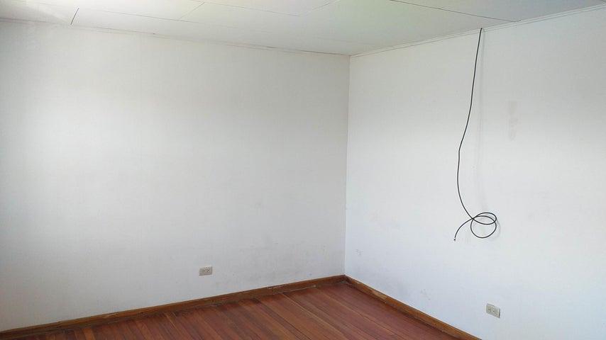 Casa San Jose>Guadalupe>Goicoechea - Venta:119.800 US Dollar - codigo: 20-1044
