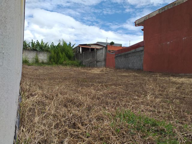 Terreno Heredia>San Pablo>San Pablo - Venta:75.000 US Dollar - codigo: 20-1054