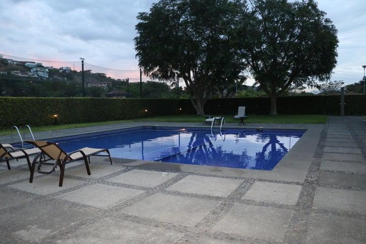 Terreno San Jose>Guachipelin>Escazu - Venta:349.500 US Dollar - codigo: 20-1085