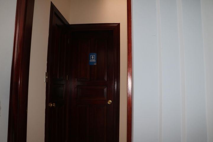 Edificio San Jose>San Jose>San Jose - Alquiler:18.000 US Dollar - codigo: 20-1099