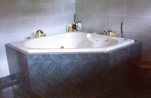 Casa Guanacaste>Samara>Nicoya - Venta:450.000 US Dollar - codigo: 20-1123
