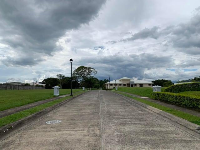 Terreno Alajuela>Alajuela Centro>Alajuela - Venta:148.500 US Dollar - codigo: 20-1139