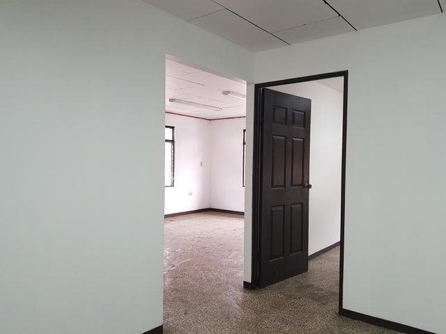 Edificio Alajuela>Alajuela Centro>Alajuela - Venta:220.000 US Dollar - codigo: 20-1141