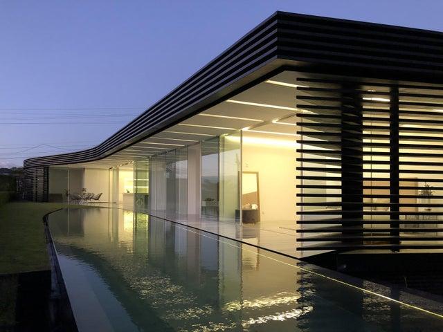 Casa San Jose>Altos Paloma>Santa Ana - Venta:1.600.000 US Dollar - codigo: 20-1157