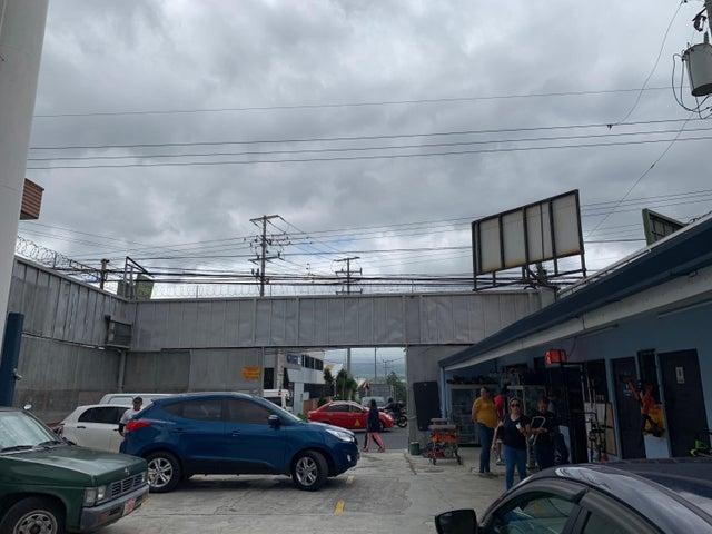 Local comercial San Jose>La Uruca>San Jose - Venta:1.850.000 US Dollar - codigo: 20-1227