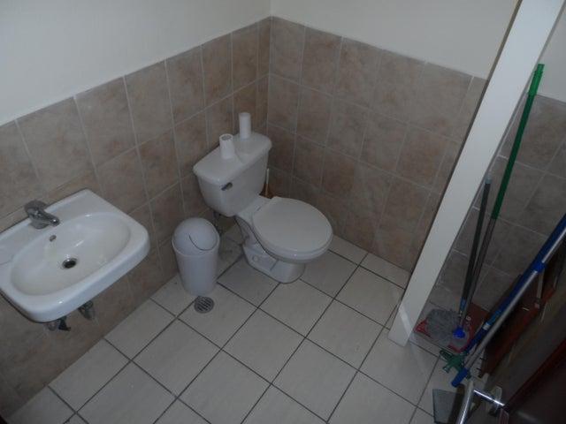 Oficina San Jose>Santa Ana>Santa Ana - Venta:63.000 US Dollar - codigo: 20-1319