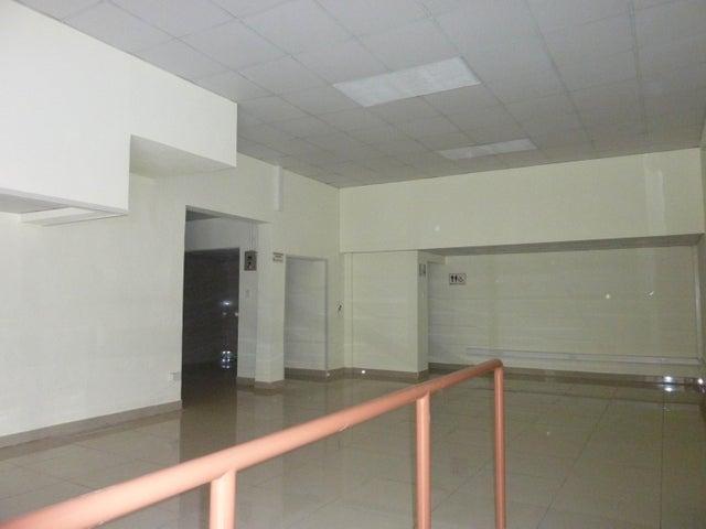 Local comercial San Jose>San Jose Centro>San Jose - Alquiler:2.000 US Dollar - codigo: 20-1357
