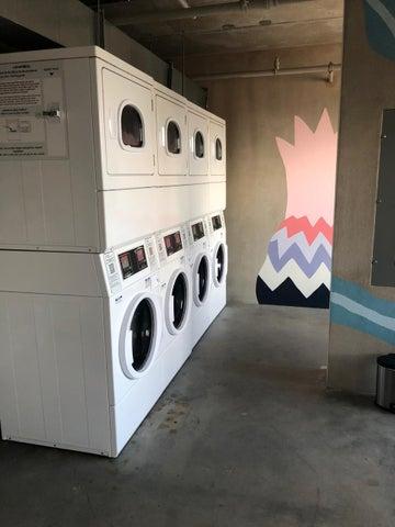Apartamento San Jose>San Pedro>Montes de Oca - Alquiler:1.150 US Dollar - codigo: 20-1406