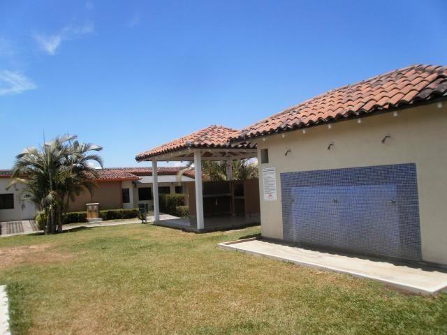 Casa Alajuela>San Rafael de Alajuela>Alajuela - Venta:84.000 US Dollar - codigo: 20-1416