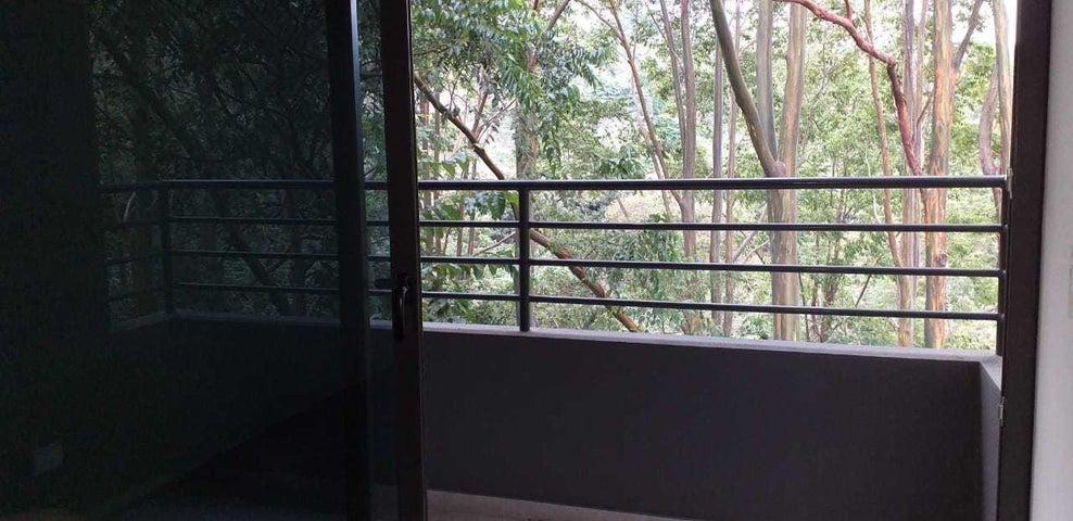 Apartamento San Jose>Granadilla>Curridabat - Venta:130.000 US Dollar - codigo: 20-395