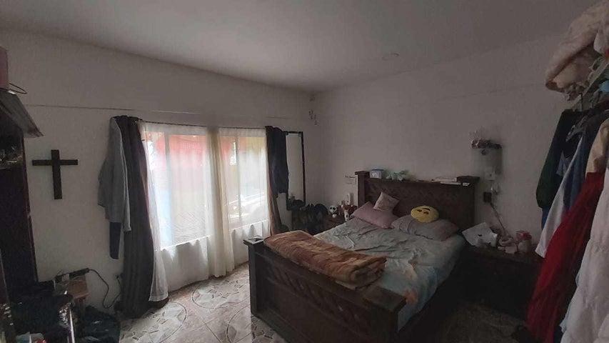Casa San Jose>Dulce Nombre - La Union>Vazquez de Coronado - Venta:130.000 US Dollar - codigo: 20-928