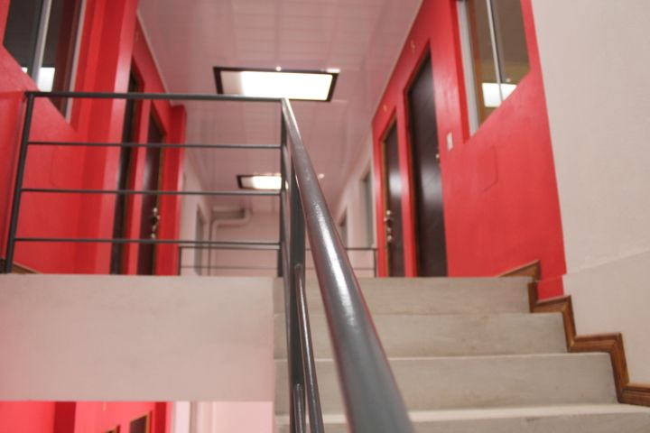 Apartamento San Jose>Guayabos de Curridabat>Curridabat - Venta:84.000 US Dollar - codigo: 20-1462