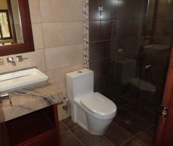 Casa Alajuela>Alajuela Centro>Alajuela - Venta:500.000 US Dollar - codigo: 20-1483