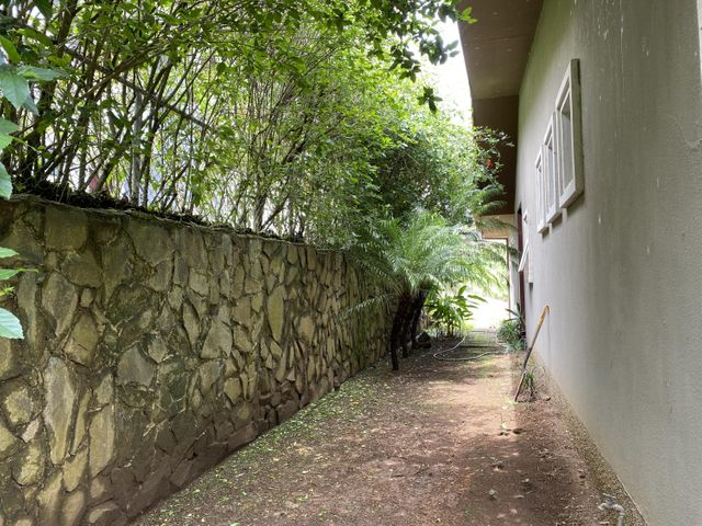 Casa San Jose>Ciudad Colon>Mora - Venta:750.000 US Dollar - codigo: 20-1501