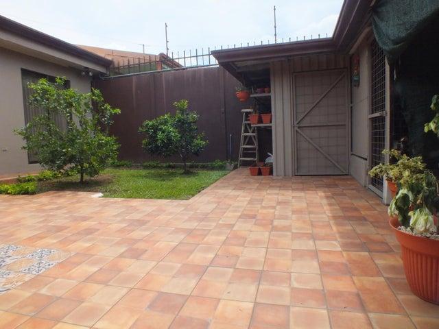 Casa Heredia>San Pedro>Barva - Venta:130.000 US Dollar - codigo: 20-1533
