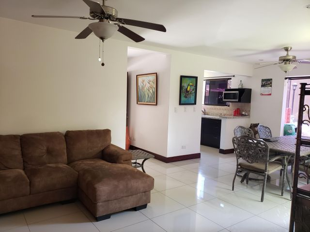Casa San Jose>Pozos>Santa Ana - Venta:225.000 US Dollar - codigo: 20-1536