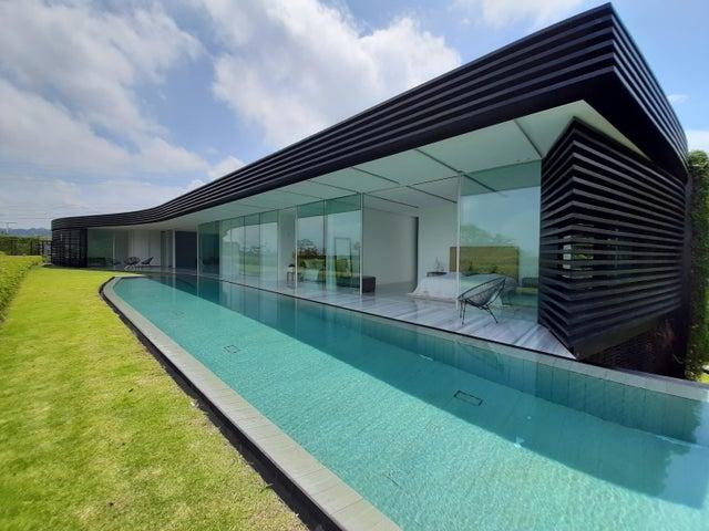 Casa San Jose>Altos Paloma>Santa Ana - Venta:1.550.000 US Dollar - codigo: 20-1176