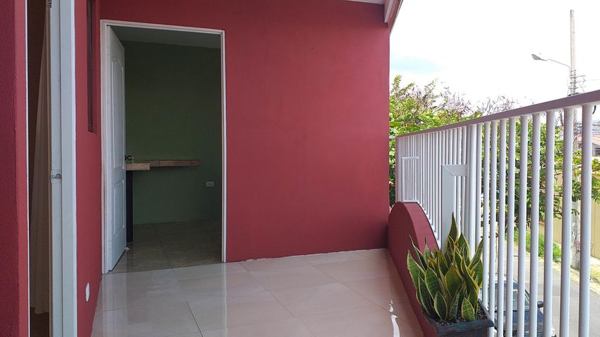 Casa Cartago>Concepcion>La Union - Venta:180.000 US Dollar - codigo: 20-1569