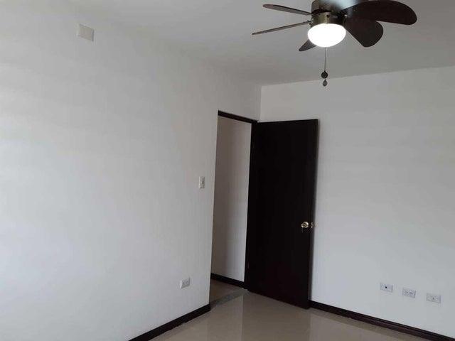 Casa San Jose>Pozos>Santa Ana - Venta:179.000 US Dollar - codigo: 20-1591