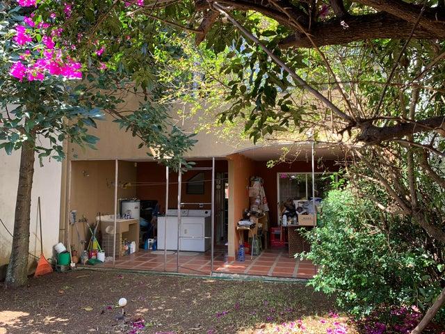 Casa Heredia>Heredia>San Pablo - Venta:215.000 US Dollar - codigo: 20-1594