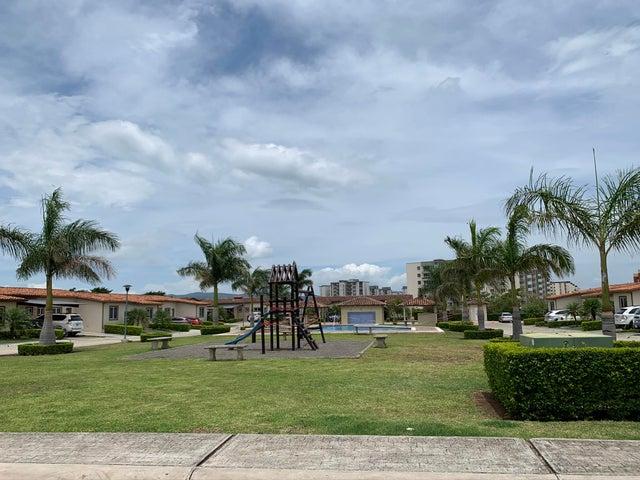 Casa Alajuela>Alajuela>San Rafael de Alajuela - Venta:135.000 US Dollar - codigo: 20-1683