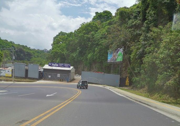 Terreno San Jose>San Juan>Tibas - Venta:900.000 US Dollar - codigo: 20-1597