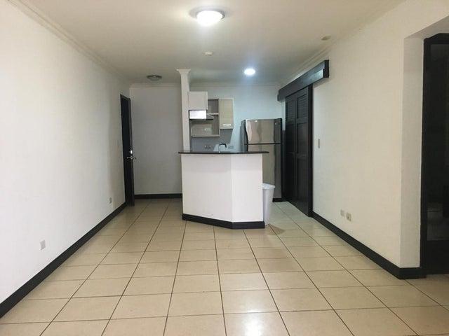Apartamento San Jose>Rio Oro>Santa Ana - Alquiler:850 US Dollar - codigo: 20-1613
