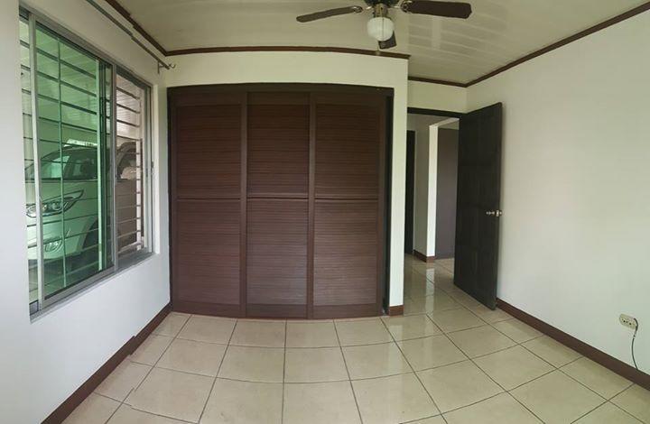 Apartamento Limon>Guapiles>Pococi - Venta:530.000 US Dollar - codigo: 20-1634
