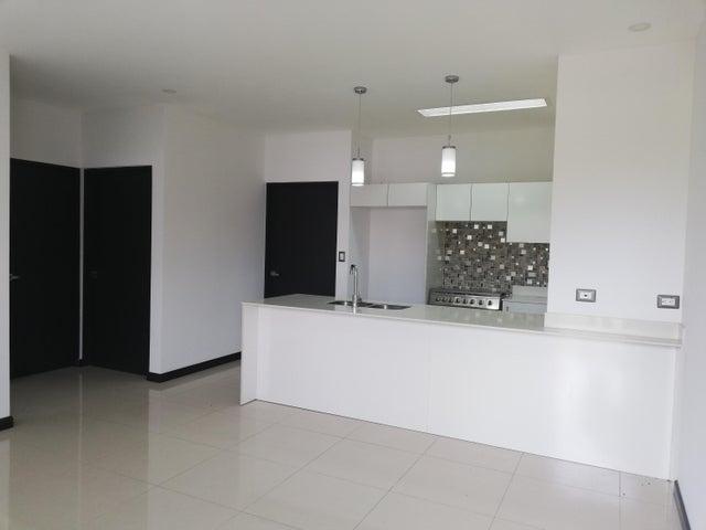 Apartamento Alajuela>San Antonio del Tejar>Alajuela - Venta:105.000 US Dollar - codigo: 20-1647