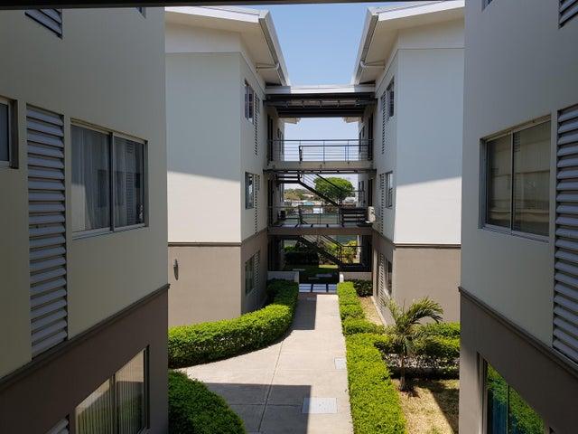 Apartamento Alajuela>Alajuela>Alajuela - Alquiler:650 US Dollar - codigo: 20-1681