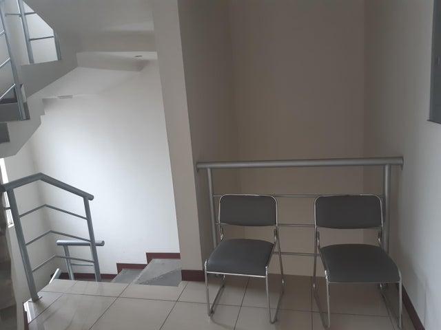 Edificio Alajuela>Alajuela>Alajuela - Venta:550.000 US Dollar - codigo: 20-1686