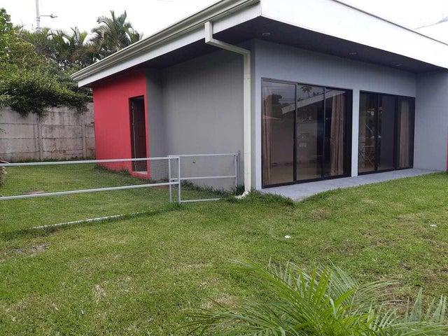Casa Heredia>San Pedro>Barva - Venta:137.000 US Dollar - codigo: 20-1713