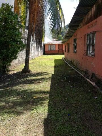 Terreno Puntarenas>Quepos>Aguirre - Venta:320.000 US Dollar - codigo: 20-1823
