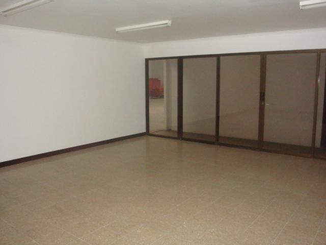 Bodegas San Jose>La Uruca>San Jose - Alquiler:30.000 US Dollar - codigo: 20-1746