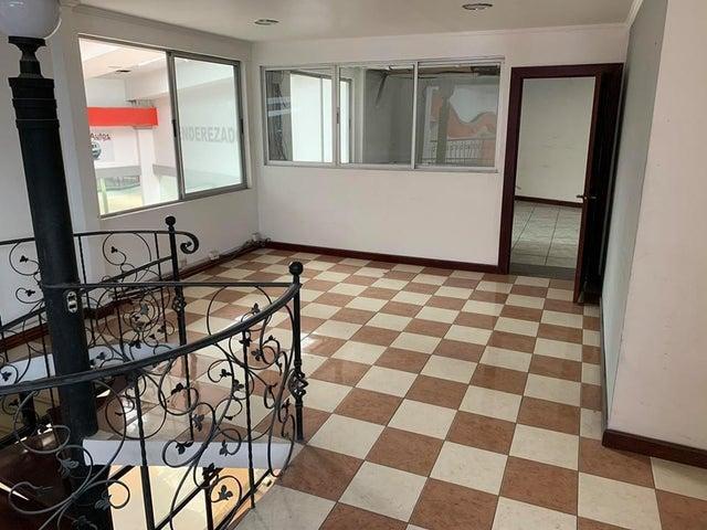 Local comercial San Jose>San Antonio>Desamparados - Venta:1.500.000 US Dollar - codigo: 20-1808