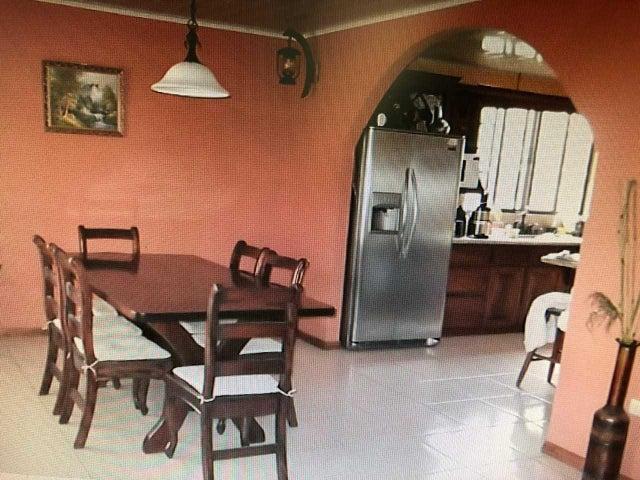 Casa Alajuela>San Isidro>Grecia - Venta:295.000 US Dollar - codigo: 20-1830
